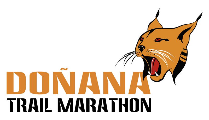 IV Doñana Trail Marathon