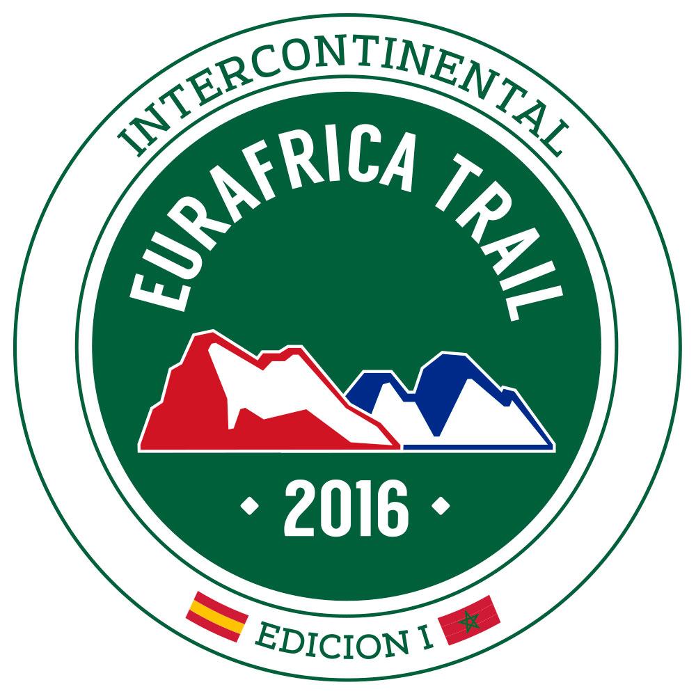 Carrera 2016 Eurafrica Trail