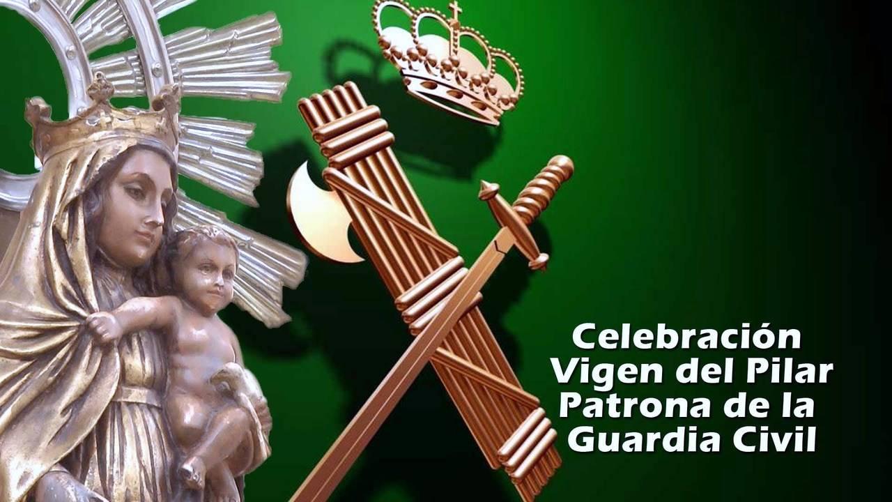 XIX Carrera Popular Virgen del Pilar