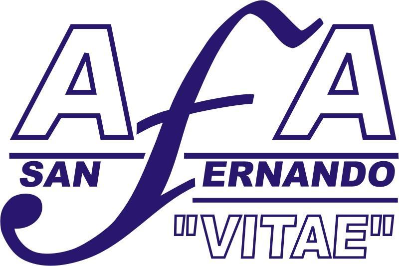 Carrera XI Carrera Popular Nocturna Dia Mundial Enfermos de Alzheimer