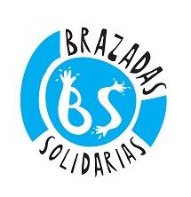 Carrera V Travesía a Nado 300 Brazadas Solidarias