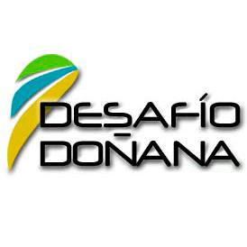 VII Andalucía Desafío Doñana