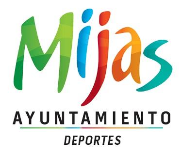 Carrera I Media Maratón Rural Villa de Mijas