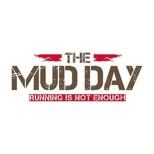 The Mud Day Sevilla CANCELADO