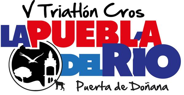 Carrera V Triatlón Cros La Puebla Del Río Puerta De Doñana