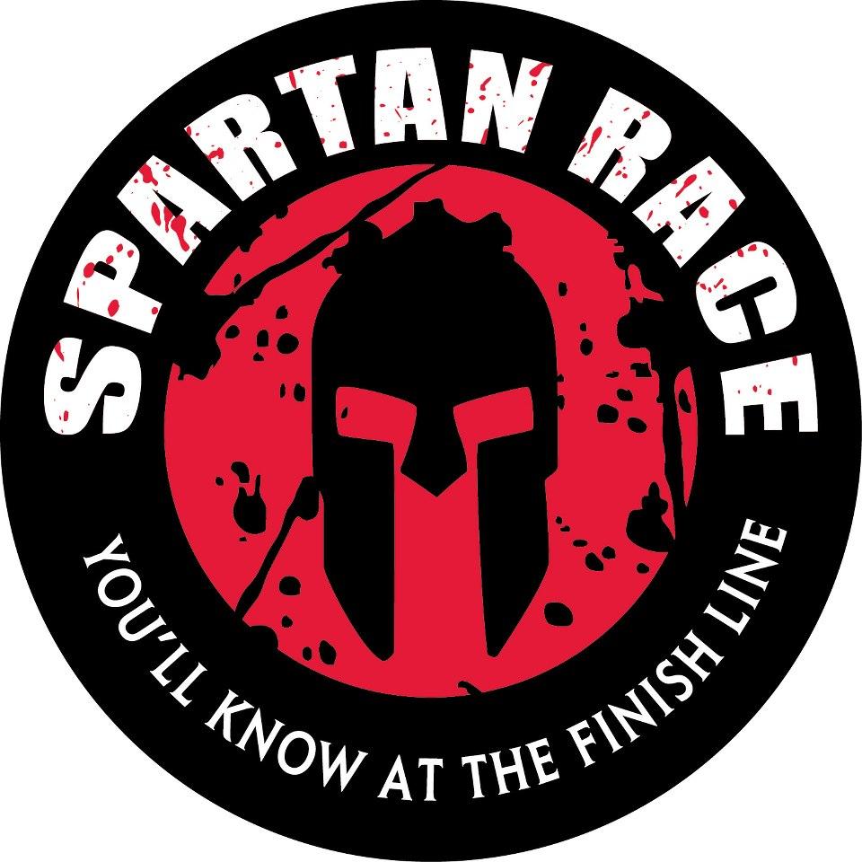 Spartan Race Madrid