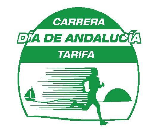 IX Carrera Popular Día de Andalucía