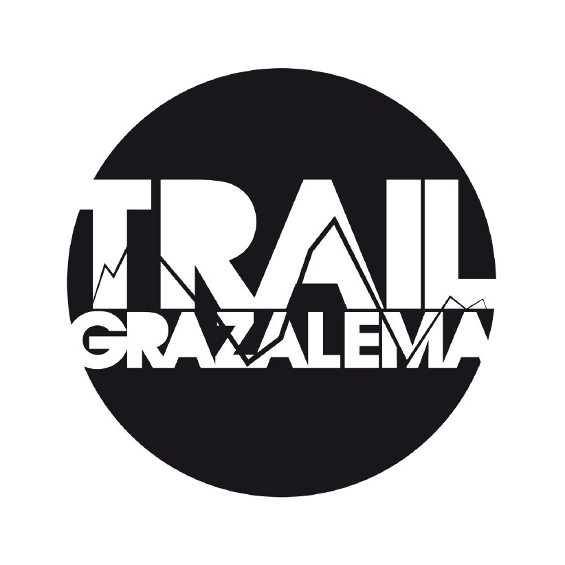 Carrera III Trail Grazalema
