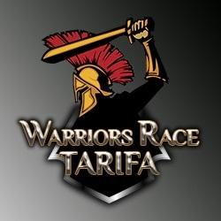I Warriors Race Tarifa
