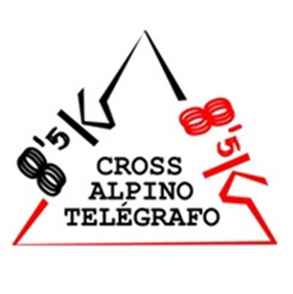 XX Cross Alpino del Telégrafo