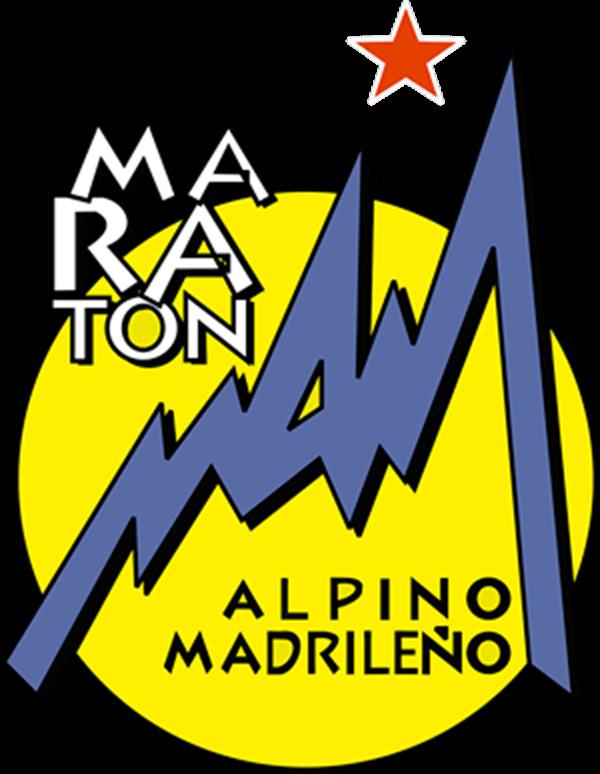 XXV Maratón Alpino Madrileño