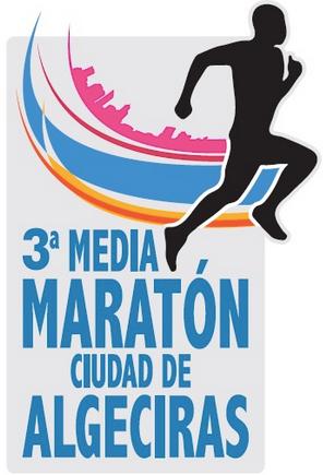 III Media Maraton Ciudad de Algeciras