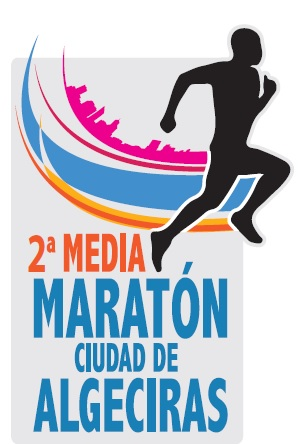 Carrera II Media Maratón Ciudad de Algeciras