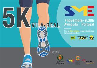 5K SME Vila-Real