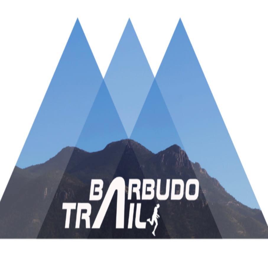 VII Barbudo Trail