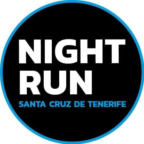 5ª NightRun Santa Cruz de Tenerife