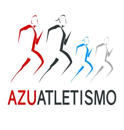 XIV Media Maratón Azuqueca
