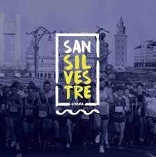 26º San Silvestre Club Fluvial