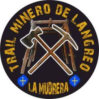 VIII Trail Minero de Langreo
