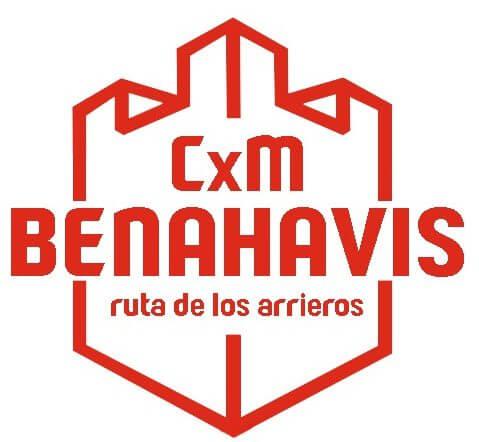 II CxM Benahavís