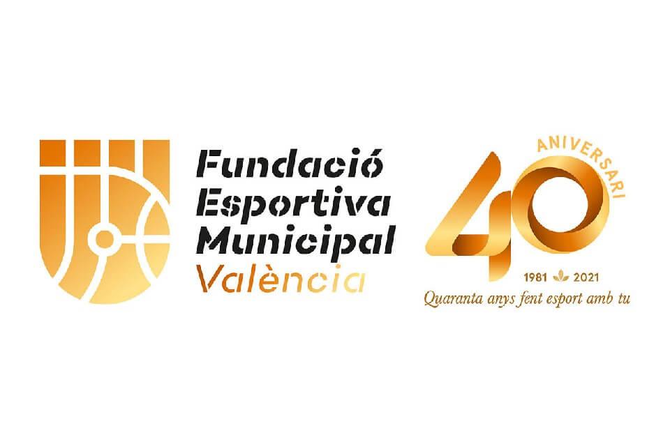 IX Carrera Universitat de València