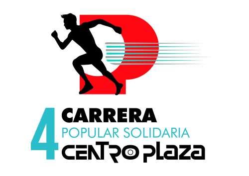 IV Carrera Solidaria Centro Plaza Marbella