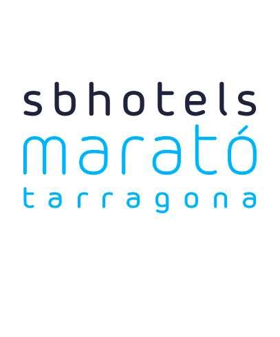 VIII SB Hotels Marató de Tarragona