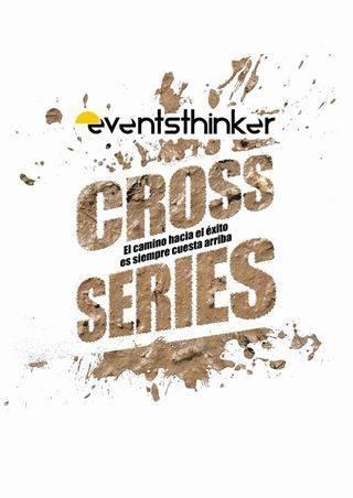 Carrera VII Cross El Encinar