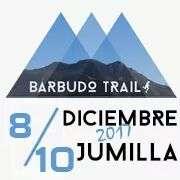 Barbudo Trail