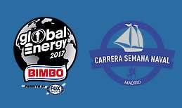 IV Carrera Semana Naval Global Energy Bimbo