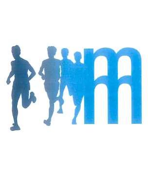 XII Media Maratón Ciudad de Segovia