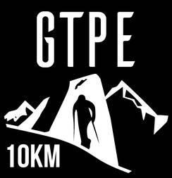 Carrera Gran Trail Picos de Europa 2021