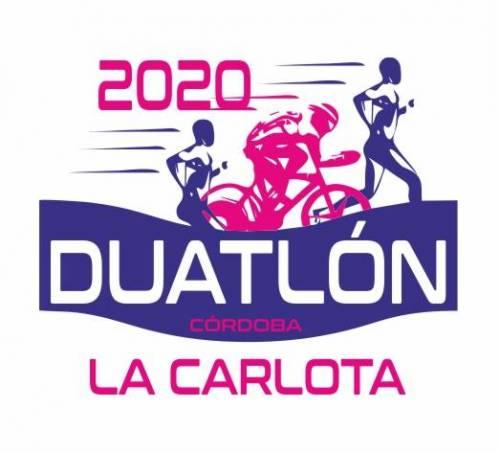 V Duatlón La Carlota