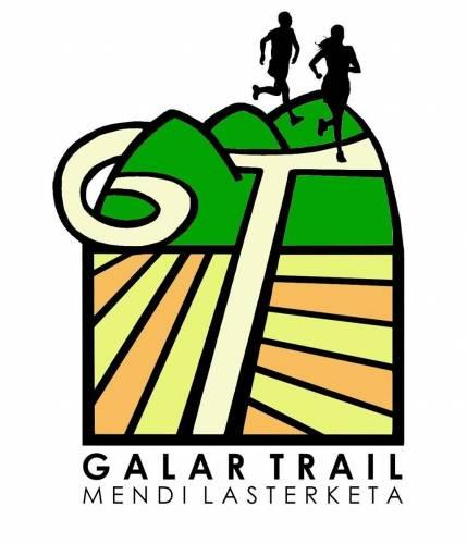 Galar Trail