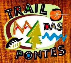 VII Trail Das Pontes