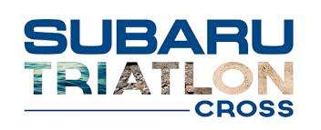 Subaru Triatlón Cross