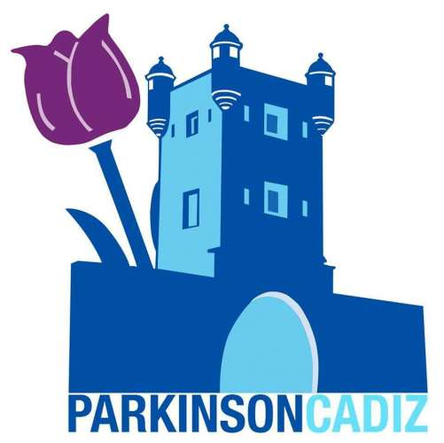 VI Carrera Solidaria Run For Parkinson Cádiz