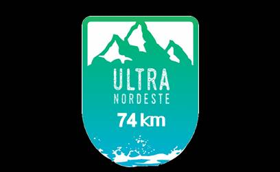 Carrera de Montaña Ultra Nordeste