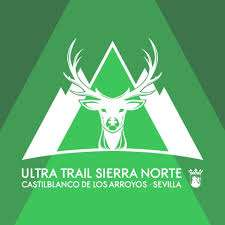 VI Ultra Trail Sierra Norte de Sevilla