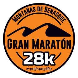 IV Gran Maraton de Montañas de Benasque