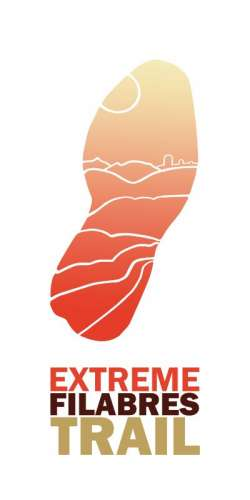 Carrera IV Extreme Filabres Trail