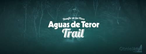 Desafío de los Picos Aguas de Teror Trail