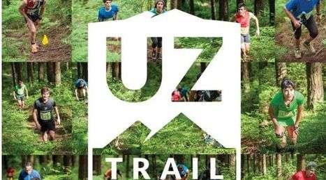 UZ Trail