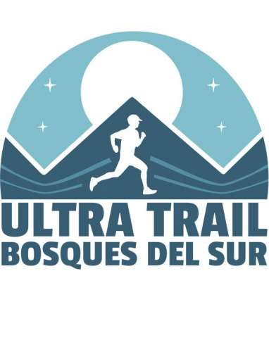 Carrera IV Ultra Trail Bosques del Sur