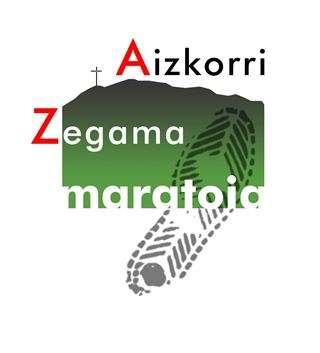 XIX Zegama-Aizkorri mendi maratoia