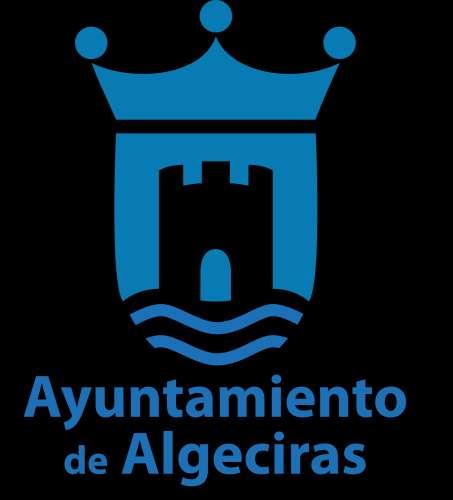 XX Carrera urbana Ciudad de Algeciras