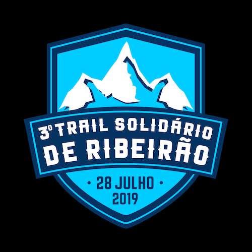 III Trail Solidario de Ribeirao