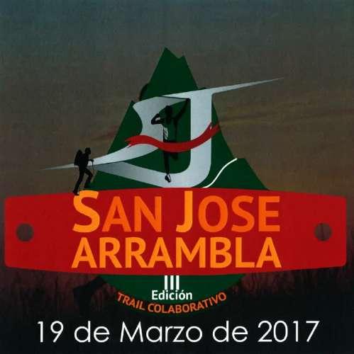 III San Jose Arrambla