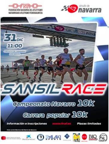 10 K Popular-Sansilrace 2020