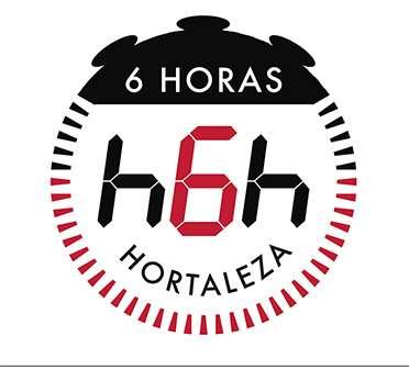 6 horas de Hortaleza